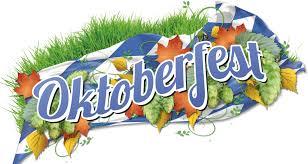 Image result for oktoberfest