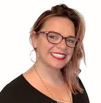 Ashley_heaps - NetSuite 5-Star Partner and Reseller | Protelo