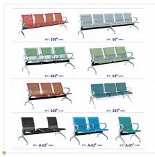 Office Chair Parts Office Chair Parts Office Chair Parts Suppliers And Manufacturers