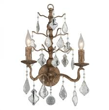 try siena michigan chandelier troy indoor lighting advance plumbing and heating supply company htm entryway nice jute fan combo pelle rustic chandeliers
