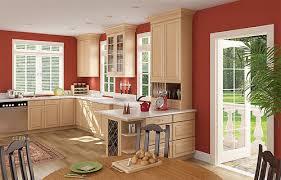 kitchen paint colors ideasElegant Kitchen Colors Ideas Inspirational Kitchen Decorating