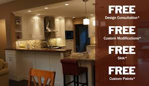 For A New Kitchen New Year New Kitchen Kitchens By Premier