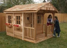 easy to make furniture ideas. 12 diy fantastic outdoor pallet furniture ideas easy and crafts easy to make
