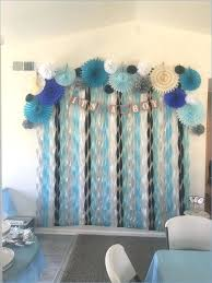 baby shower wall decorations by shower wall decoration ideas shower wall decorations baby shower wall decorations
