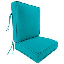 Beautiful Idea Patio Chair Cushions Clearance Patio Cushions Amp