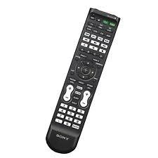 sony tv accessories. remote controls sony tv accessories i