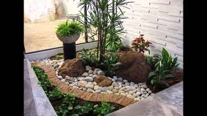 Small Picture Small Rock Garden Designs How To Design Rock Garden Com With