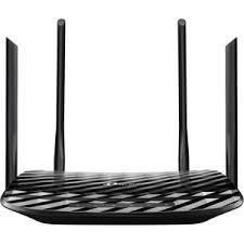 Wi-Fi роутер TP-LINK Archer C6   www.all220v.ru