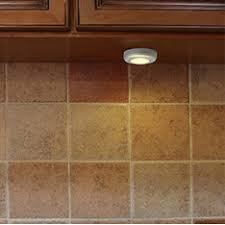 under cupboard lighting for kitchens. LED Puck Lights Under Cupboard Lighting For Kitchens I