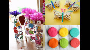 Small Picture Kids birthday party ideas at home YouTube