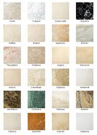 marble flooring samples jpg