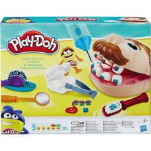 <b>Play</b>-<b>doh</b>, купить по цене от 148 руб в интернет-магазине TMALL