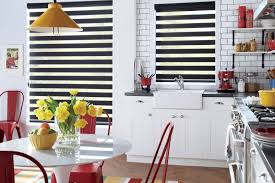Dining Room Blinds Interesting Blinds In Kitchener Affordable Blinds Blinds Are Us