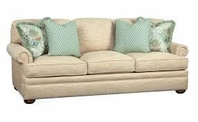 sofa back pillow interior lumbar pillows