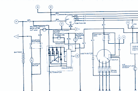 wiring diagram ford taurus the wiring diagram 2003 ford taurus sel 24 valve v 6 wiring diagram circuit wiring diagram