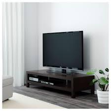 Enchanting Tv Consoles Ikea Photo Design Ideas ...