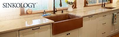 copper farm sink. Wonderful Copper Handcrafted Copper Farmhouse Sinks And Farm Sink