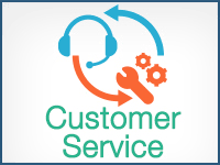 What Does Good Customer Service Mean To You What Does The Best Customer Service Possible Look Like Ism