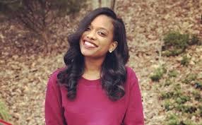 Alumni Spotlight: Brianna Sims | 21st Century Leaders