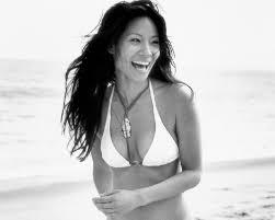 Lucy Liu Nude Rare But Worth The Effort Break
