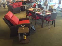 furniture henderson nv. Contemporary Furniture Throughout Furniture Henderson Nv E