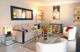 Rent A Living Room