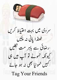 Quotes Funny Urdu Jokes Best Quotes For Your Life