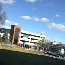 aria jefferson health hospitals 4900 frankford ave frankford philadelphia pa phone number yelp