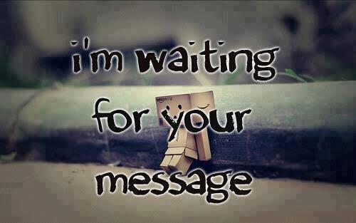 feeling alone status for whatsapp