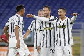 If you want to check statistics both teams check this site: Juventus Vs Napoli Live Stream 10 4 20 Watch Cristiano Ronaldo In Serie A Online Time Usa Tv Channel Nj Com
