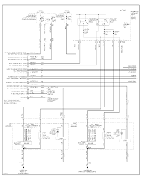 c7 headlight wiring diagram corvetteforum chevrolet corvette 1984 Corvette Headlight Wiring 1984 Corvette Headlight Wiring #28 1984 Corvette Headlight Conversion