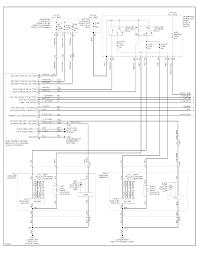 c7 headlight wiring diagram corvetteforum chevrolet corvette Headlight Wiring Diagram Headlight Wiring Diagram #22 headlights wiring diagram