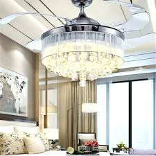 ceiling fan with chandelier attached medium size of ceiling fan with chandelier chandelier ceiling fans fan with ceiling fan with chandelier attached