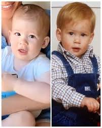 His parents, meghan markle and prince harry. 200 Archie Harrison Mountbatten Windsor Ideas In 2021 Harry And Meghan Archie Prince Harry And Meghan