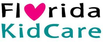 Florida Kidcare Eligibility Chart 2019 Florida Healthy Kids Corporation Holds Subsidy Full Pay