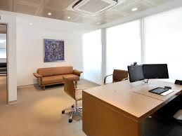 globe office chairs. Globe House Nicosia Office Chairs