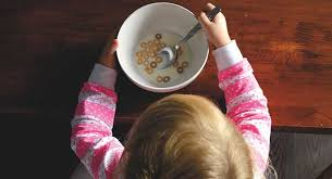 autism spectrum disorder food allergy ile ilgili görsel sonucu