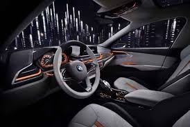 2018 bmw interior. interesting interior 2018 bmw 2 series interior and bmw o