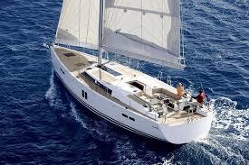 Resultado de imagen para Turismo de veleros de gran tamaño