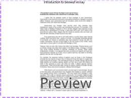 3 paragraph essay body planning maps