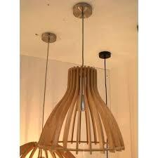 driftwood pendant light wood pendant lamp wooden pendant light white wood colour a driftwood hanging lamp driftwood pendant light
