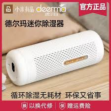 Máy Hút Ẩm Khử Mùi Thông Minh Xiaomi Mini