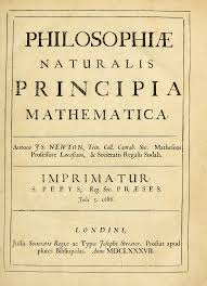 isaac newton essay newton s philosophy of nature selections from  philosophi aelig naturalis principia mathematica isaac newton essay