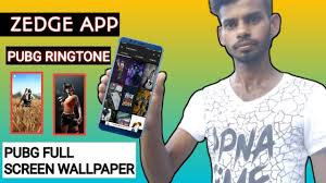 Pubg game ki ringtone kaise download ...