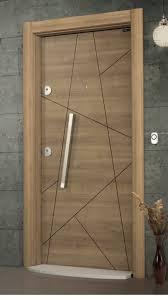 Modern Flush Door Designs Decoredesign Ranchi Modern Wooden Doors Flush Door