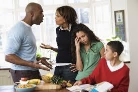 7 Claves para prevenir el estrés familiar | La Vida en Familia