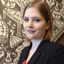 New Literary Agent Alert: Rebecca Scherer of Jane Rotrosen Agency ...