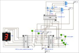 elevator block diagram the wiring diagram readingrat net Elevator Electrical Wiring Diagram simple elevator circuit one circuit a week, block diagram Elevator Schematic Diagram
