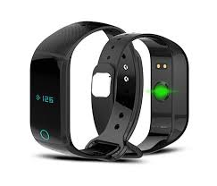 Provata Health Recalls Promotional Activity Trackers Due To Burn