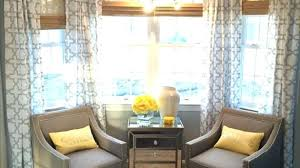 bay window furniture living. Bay Window Furniture Ideas Unique Fancy Living Room With Best For Of S